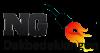 NG-Dakbedekkingen Logo